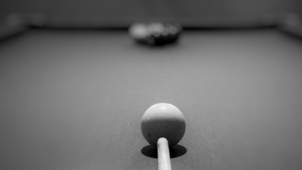 pool table, billiards, 9-Ball, gambling, storytelling, blog, disability,