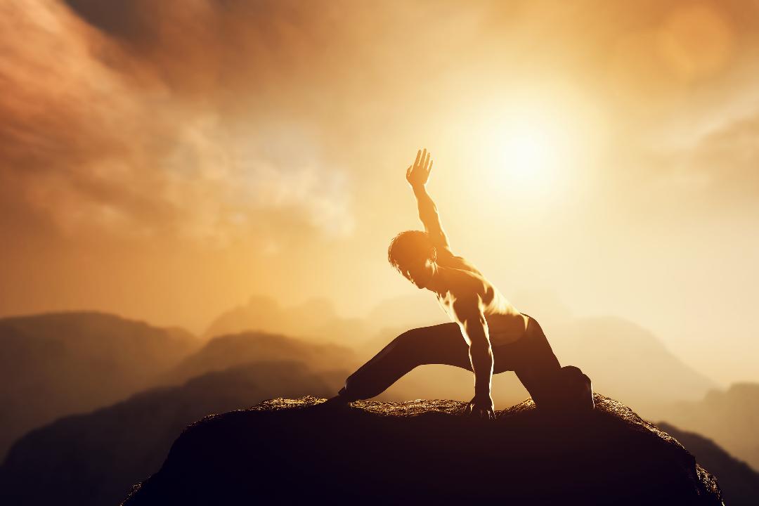Kung Fu, Martial arts, Aikido, China, Blog, Storytelling