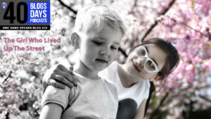 help, support, boy, teen girl, blog, storytelling, inspiration, kindness