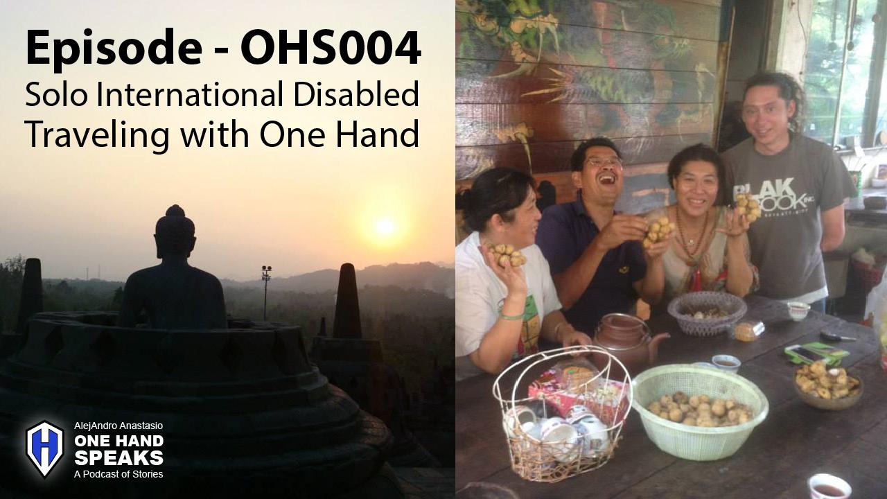 Disability, Disabled Traveling, International, Malaysia, Maleka, Solo Travel, Storytelling, Travel, Blog