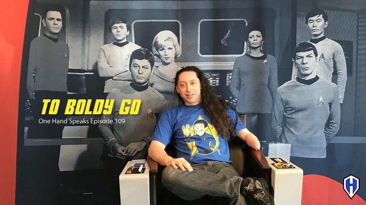 star trek, sci-fi, storytelling, podcast, science fiction, star wars, spock, jedi knights