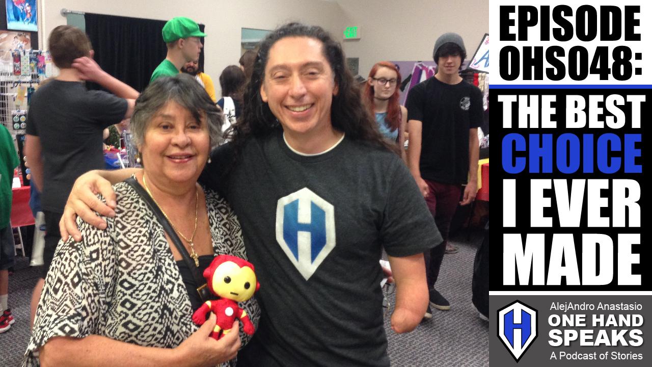Boise Library Comic Con, Boise, Idaho, Iron Man, Tree City Comic Con, Comic Con, Star Trek, Star Wars, Superheroes, Science Fiction, Family Tradition